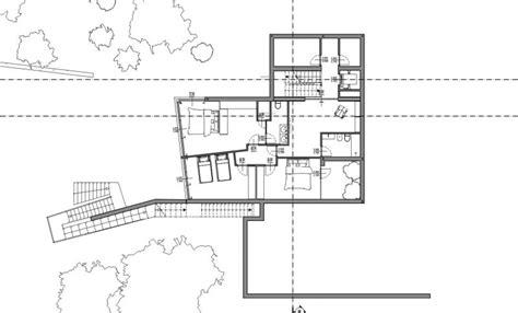 Pianta Casa Unifamiliare by Ecco Un Progetto Di Casa Unifamiliare A Due Piani Completo