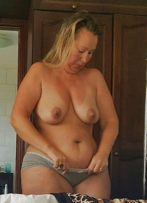 Chubby And Sexy Page 55 Xnxx Adult Forum