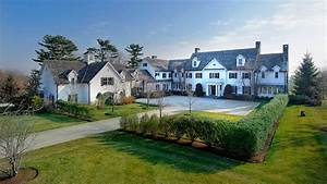 Ct Real Estate 465 Round Hill Road Greenwich Ct Real Estate 06831 Youtube