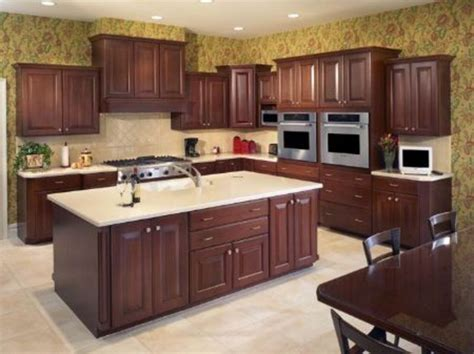us kitchen cabinet manufacturers صور مطابخ امريكاني مودرن 2017 احدث ديكور مطبخ سوبر كايرو 6695