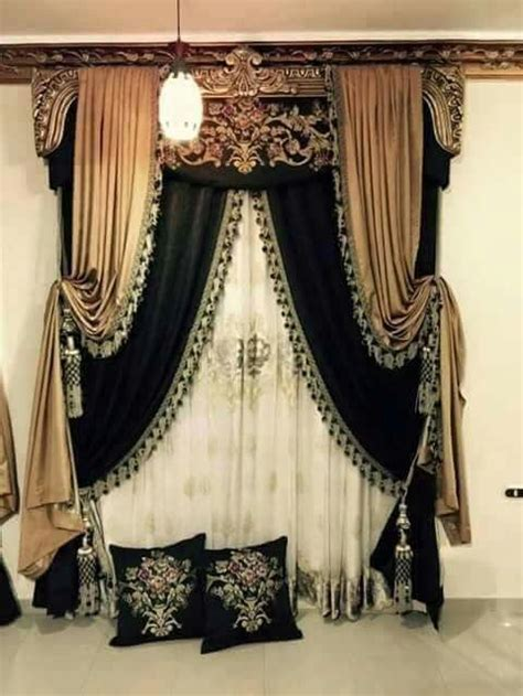 black and gold drapes 3076 best images about window treatments for the home