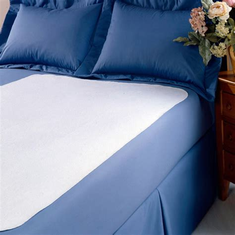 bed protector walmart waterproof underpad bed protector walmart