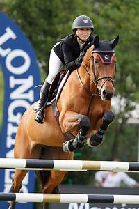 53 best images about Georgina Bloomberg on Pinterest ...