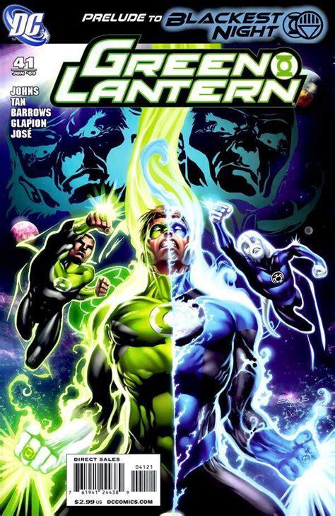 the story of green lantern top 8 green lantern stories comics amino