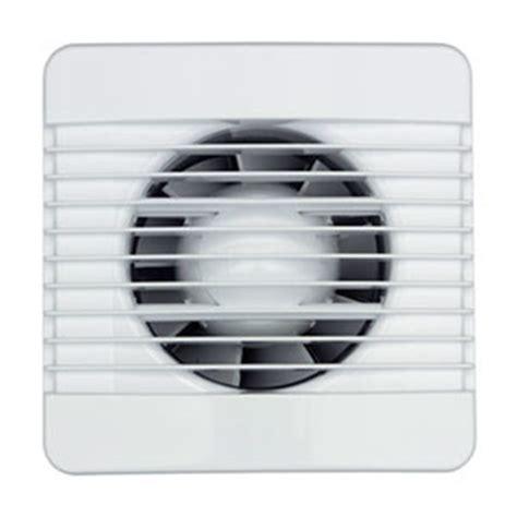 fallbrook bath exhaust fan installation exhaust fan