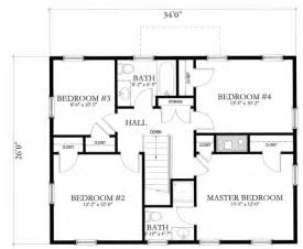 basic floor plan basic floor plan home planning ideas 2017