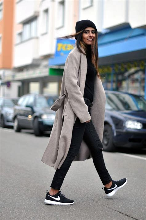 casual look with how to build that worthy casual look the style