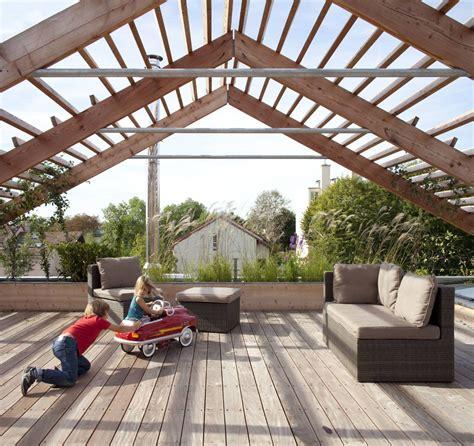 gazebo per terrazza come ripararsi dal sole in terrazza tende pergole e gazebo