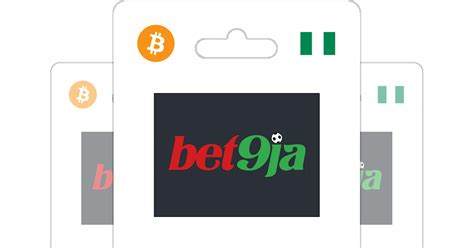 How to start tipper business in nigeria. Buy Bet 9ja with Bitcoin - Bitrefill
