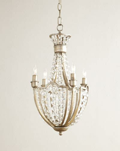 Horchow Chandelier by Chandeliers In Lighting At Horchow