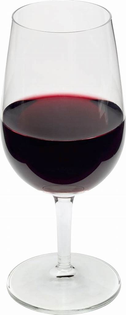Glass Wineglass Pngimg