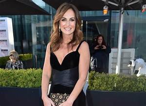 Lorraine Keane Reveals Why She Got Involved With Charity Work