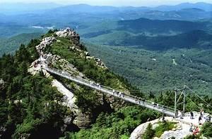 Newland North Carolina