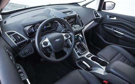 ford c max interieur 301 moved permanently