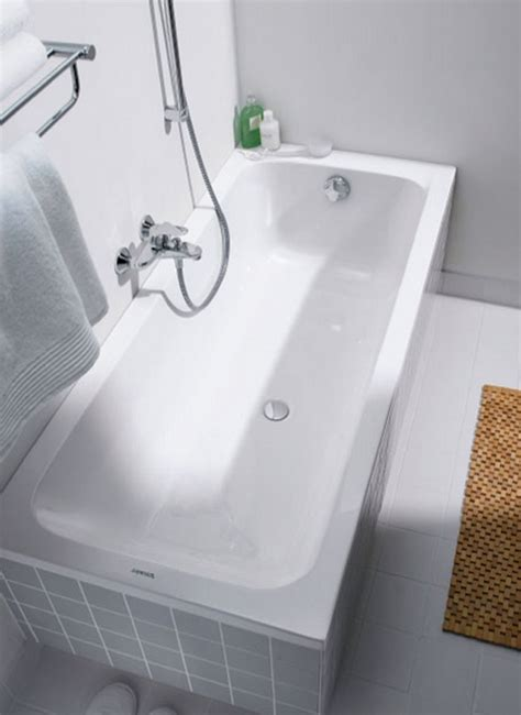 duravit d code 180x80 купить ванну цены отзывы