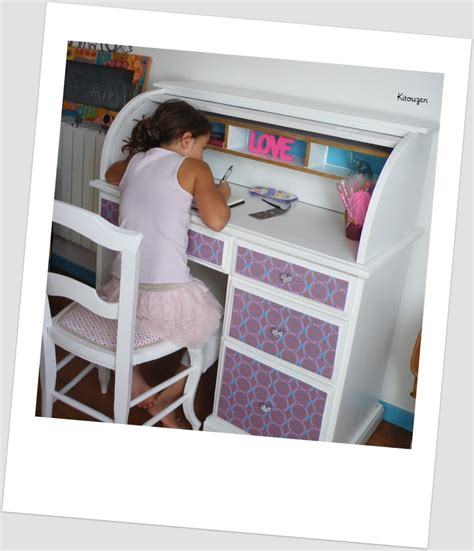 relooking chambre ado fille merveilleux relooking chambre ado fille 8 bureau pour