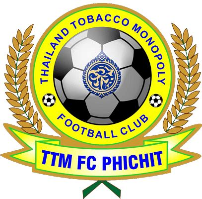 Flashscore.com offers ttm chiangmai livescore, final and partial results, standings and match details (goal scorers, red cards, odds comparison, …). 20 sports teams with the weirdest names