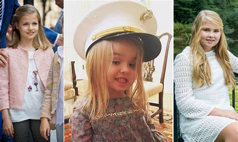 trump donald children grandchildren celebrities chloe royal same wear tristan pili