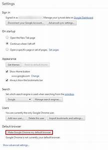 How To: Launch Chrome as a Metro App in Windows 8.x ...