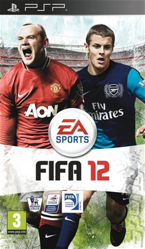 download fifa 12 torent iso