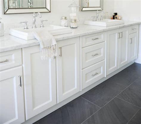 master kitchen tiles 33 black slate bathroom floor tiles ideas and pictures 4030