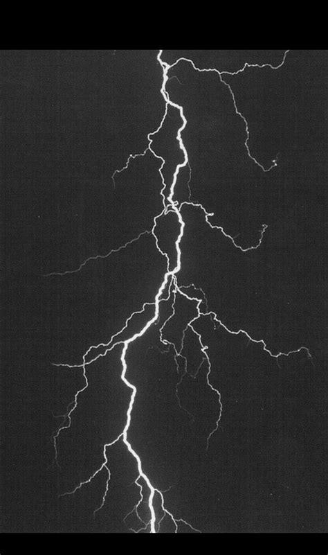 I love lightning!!!! | Lightning tattoo, Iphone wallpaper, Lightning