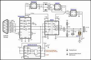 Smart Jack Wiring Diagram
