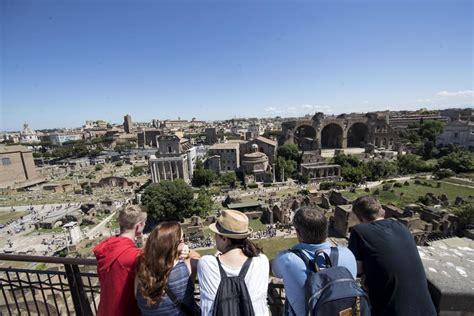 tassa di commercio tassa di soggiorno turistico cambiano le regole 3 50