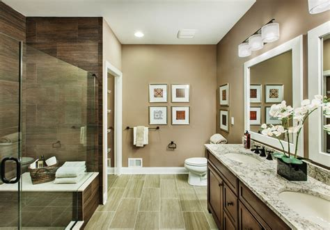 Toll Brothers at Valeria   The Bucknell Home Design