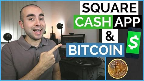 The process takes 30 to 40 minutes. Bitcoin Square Cash App: How To Buy Bitcoin On The Cash ...