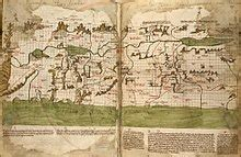 history  cartography wikipedia