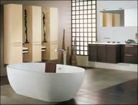 chambre de commerce italienne de refaire la déco de sa salle de bain
