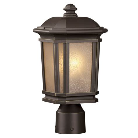 post lights lowes outdoor lighting awesome outdoor post lights lowes