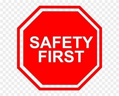 Safety Clip Keselamatan Sistem Gambar Manajemen Clipground