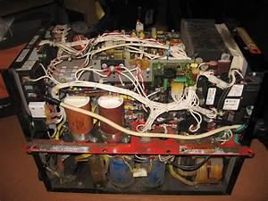 Xmt 300 Cc  Cv Wiring Help