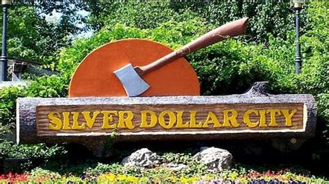 silver dollar city announces water ride fall festival diamond