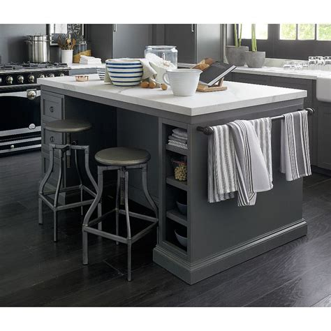 how to design a kitchen layout 25 best ideas about large kitchen island on 8614