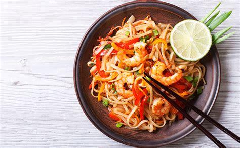 les meilleures cuisines du monde voyage en thaïlande notre coup de cœur e voyageur