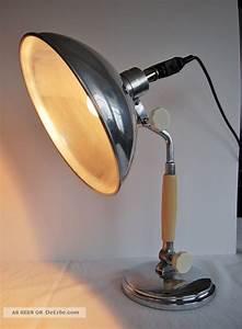 Lampe Industrie Look : wandlampe industrie look wandlampe industrie look industrie wandlampe antik wandlampe ~ Markanthonyermac.com Haus und Dekorationen