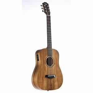 10 Best Guitars For Short Fingers