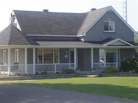 front porch plans free ideas beautiful front porch designs ideas cottage front porch designs only then cottage front