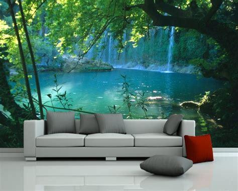 canapé jardin design poster mural succombez à charme irrésistible