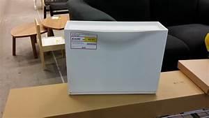 Console Meuble Ikea : table console extensible bois 13 meuble chaussures ~ Voncanada.com Idées de Décoration