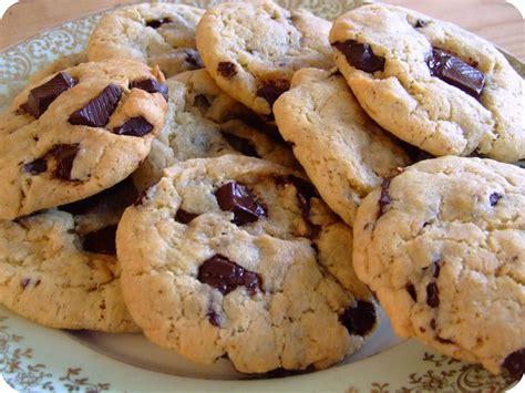 cookies sans oeufs sans beurre 224 l huile d olive sans oeuf ni beurre