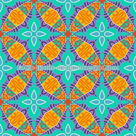 fabric print design block printing on fabric print on textile pattern design images of fabric designs