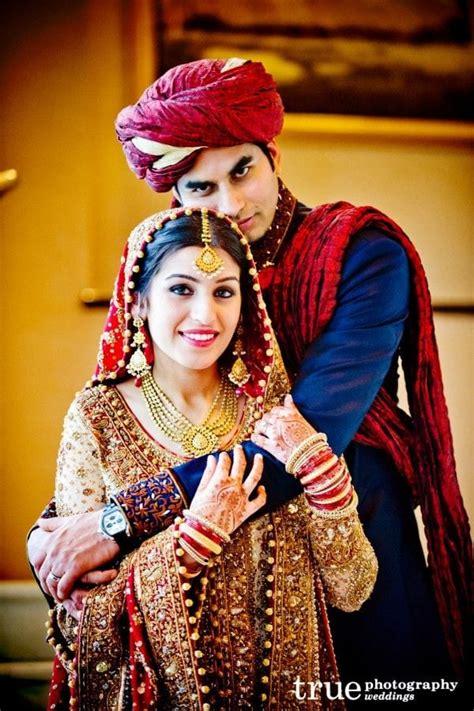 pakistani bride  groom photo shoot pakistani wedding poses