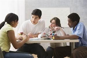 High School Resumes For Jobs Developing 21st Century Skills Communication Stem Jobs