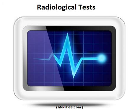 List Of Radiological Tests In India  An Overview. Doctors Immediate Care Naperville. Call State Farm Claims Cd Packaging Companies. Martin Pringle Wichita Reverse Age Calculator. Jeep Wrangler Suspension Problems. Fixed Low Interest Credit Cards. Top Certificate Programs Medical Care Clinic. Panorama Hotel Shanghai Plumber Chesapeake Va. Heating Systems Repair Carpet Sweepers Amazon
