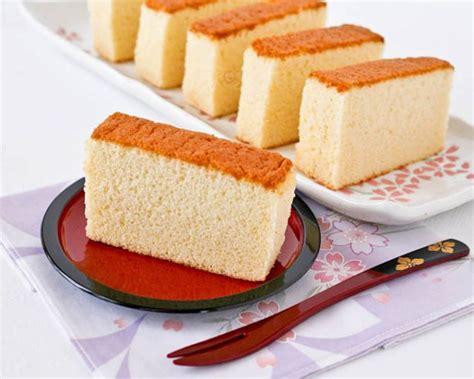 dolci tradizionali giapponesi che dovreste assaggiare