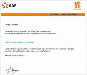 Edf Résiliation Contrat : suspension de votre contrat edf l 39 lectricien reconna t un m ga phishing ~ Medecine-chirurgie-esthetiques.com Avis de Voitures